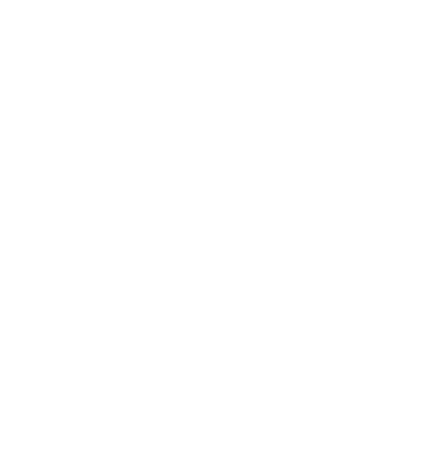 Chocolat collection 2019