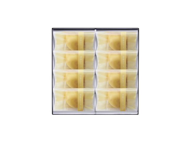レモン(8個入)